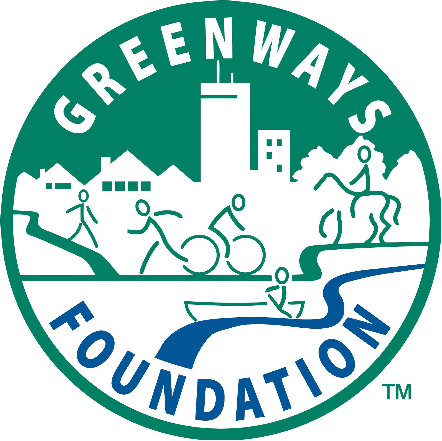 Greenways Foundation
