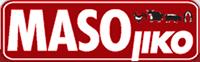 Maso Jiko