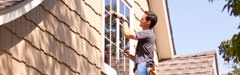 Window Cleaning in Princeton, NJ