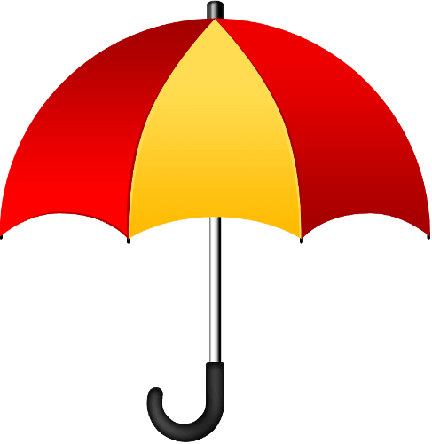 3 day rain guarantee