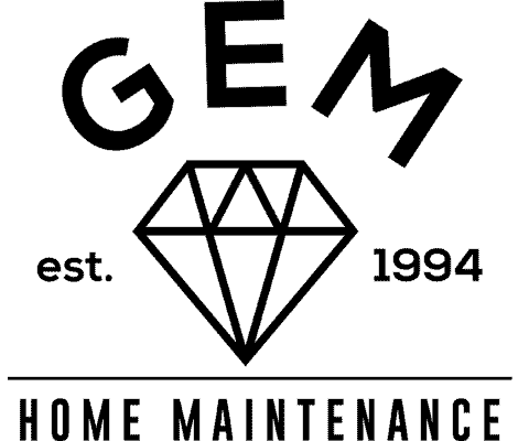 GEM Home Maintenance in Princeton, NJ
