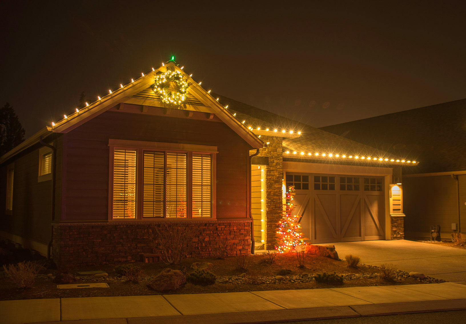 Things To Do In Nj For Christmas.Custom Made Christmas Light Installation Princeton Nj