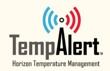 TempAlert logo