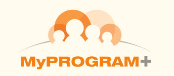 MyProgramPlus logo