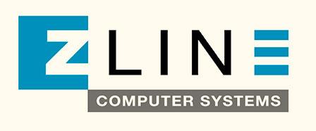 Zline logo