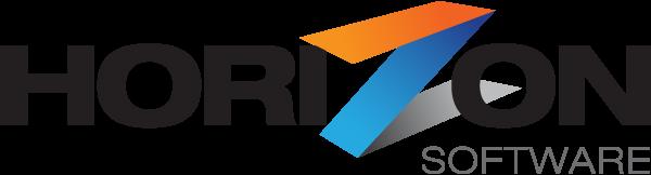 Horizon Software logo