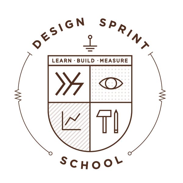design sprint, design sprint school, design sprints, prototype, sprint methodology, google sprint