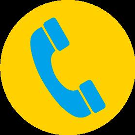 NUMERO DE TELEFONE DA NET