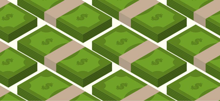 3 Ways to Spruce up Your Publishing Profits | The Magazine