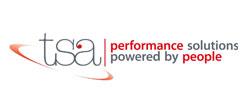 TSA Performance Solutions
