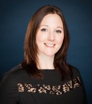 Deborah Surden, Director of Market Management, New York City