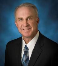 Mike Schmitt, CEO - Clairvoyix