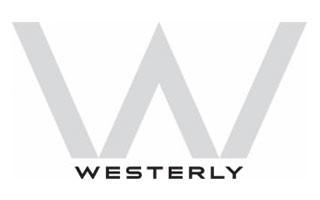 westerlywines