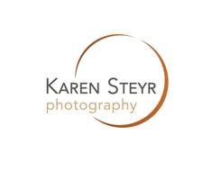 Karen Steyr Photography