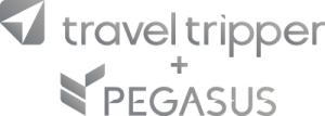 Travel Tripper & Pegasus Solutions