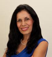 Daphna Levy-Hernandez