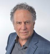 Sam Alibrando, Ph.D.