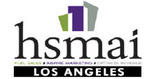 HSMAI Los Angeles