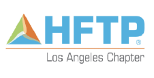 HFTP Los Angeles
