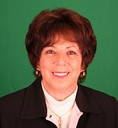 Photo of Wendy Kheel