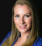 Heather Rozman