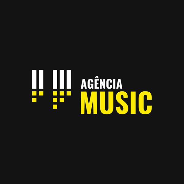 Agência Music
