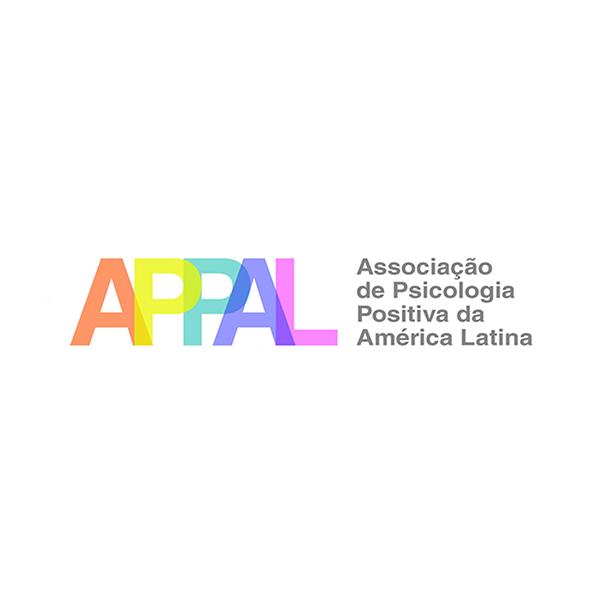 APPAL
