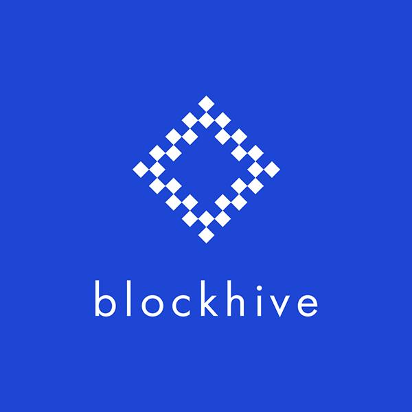 Blockhive