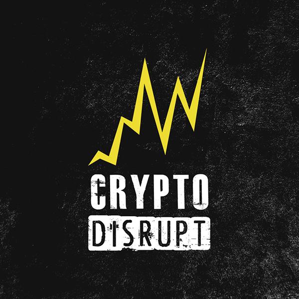 Crypto Disrupt