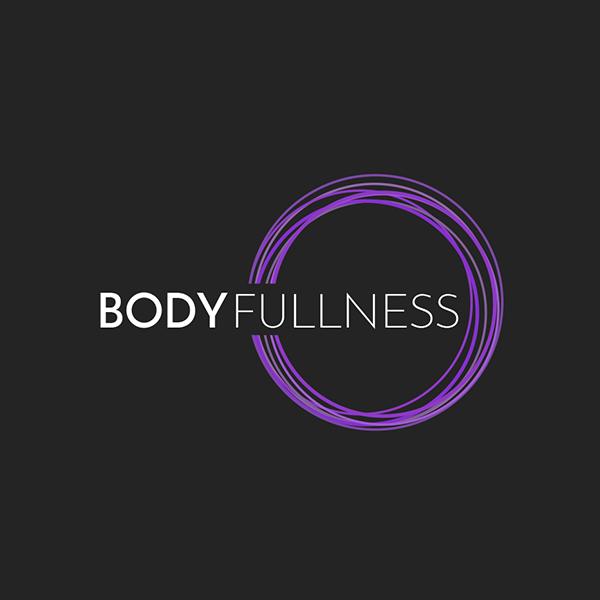 Bodyfullness
