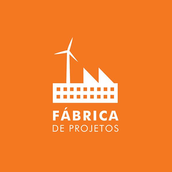 Fábrica de Projetos