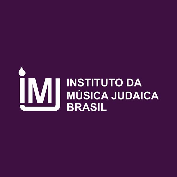 IMJ - Brasil