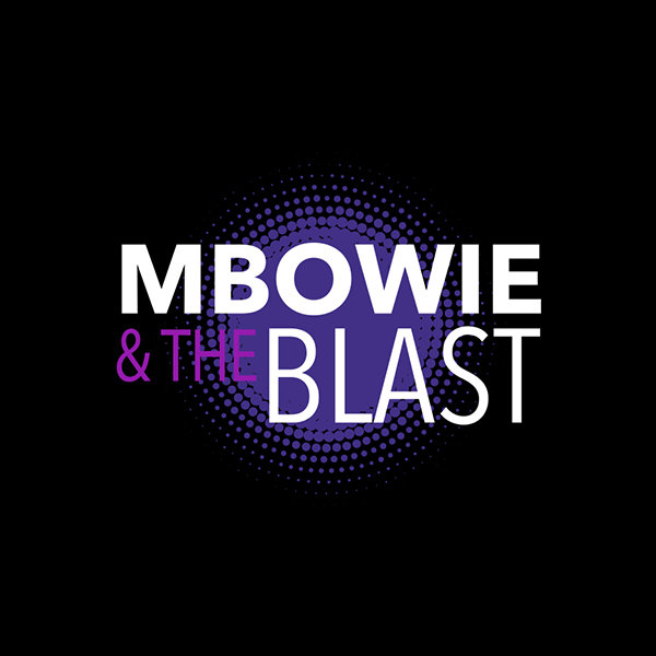 MBowie