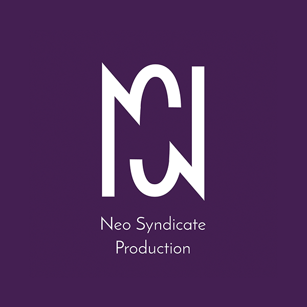 Neo Syndicate