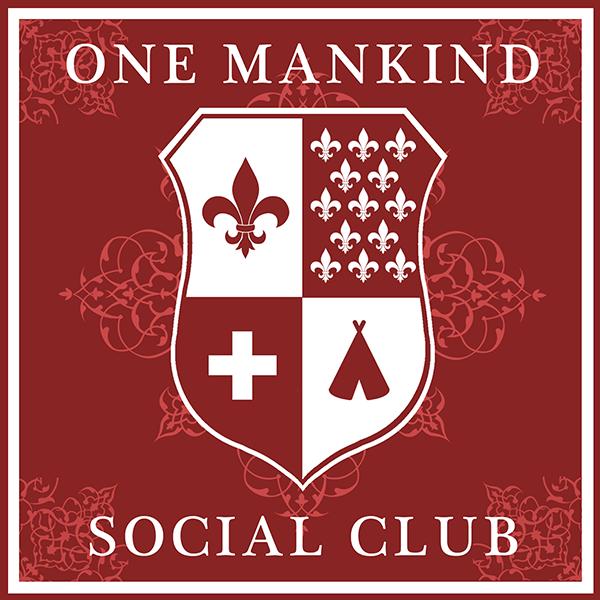 One Mankind