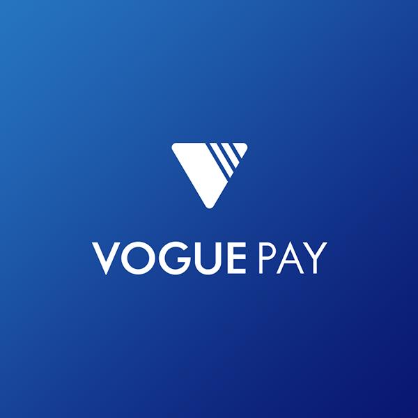 Vogue Pay