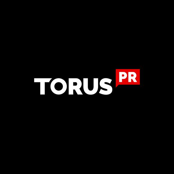 Torus PR