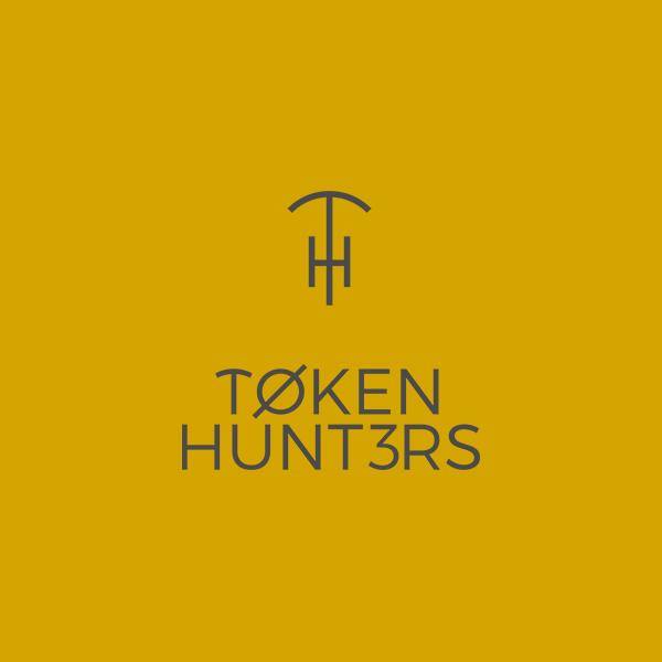 Token Hunters