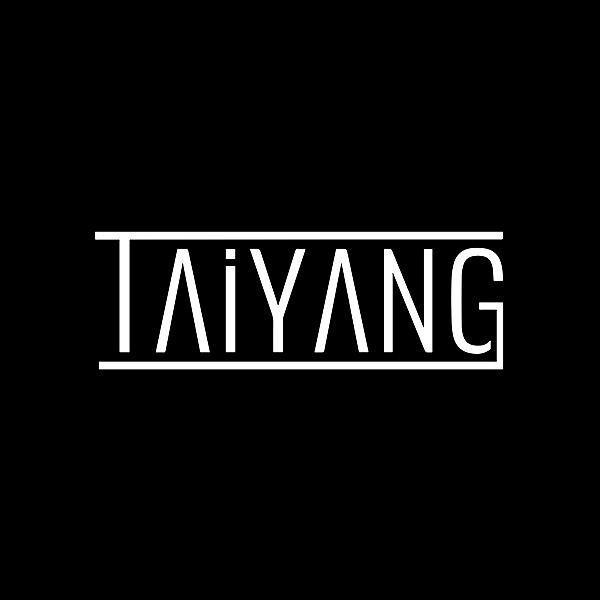 Taiyang