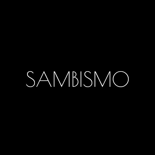 Sambismo