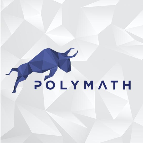 Polymath Network