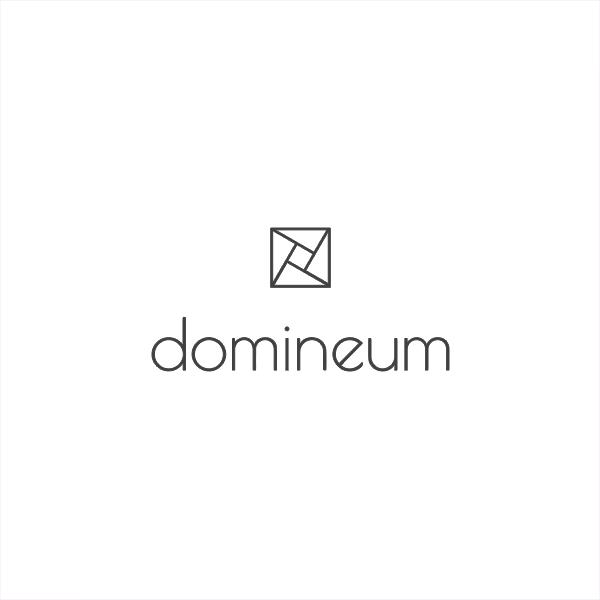 Domineum