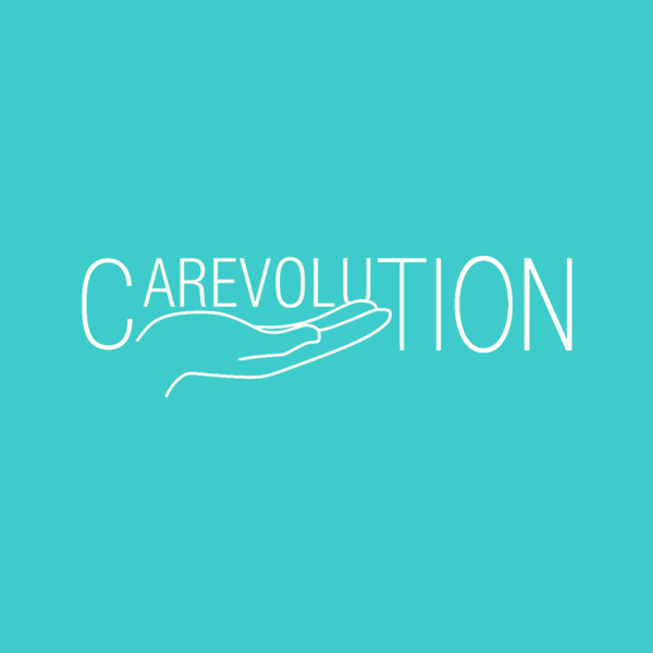 Carevolution