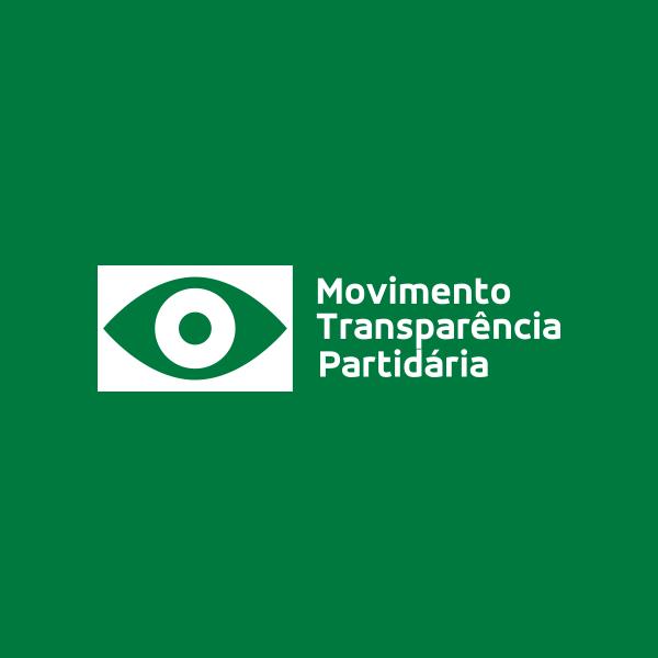 Movimento Transparência Partidária