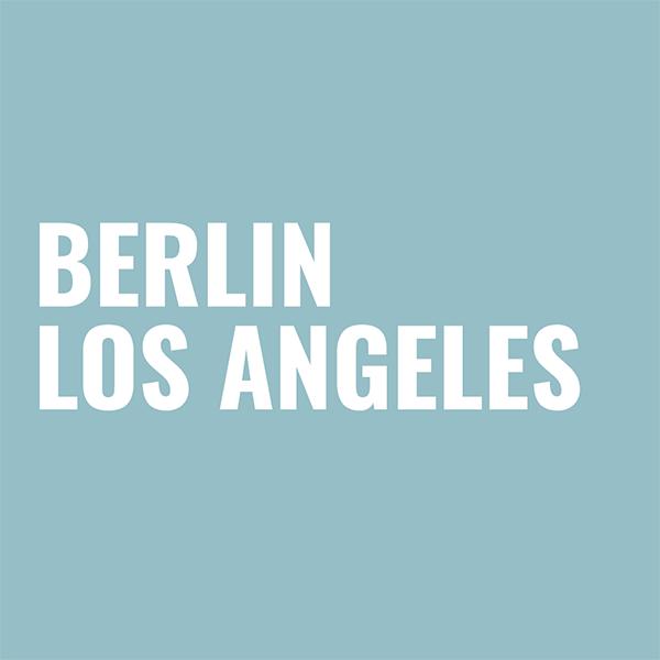 Berlin-Los Angeles