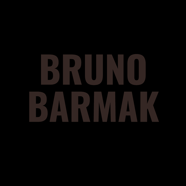 Bruno Barmak