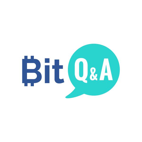 BitQ&A