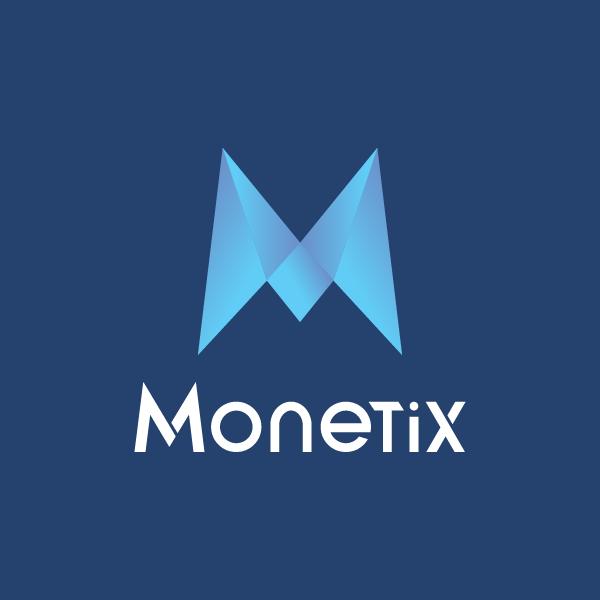Monetix