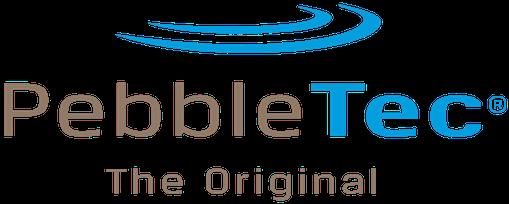 PebbleTec The Original