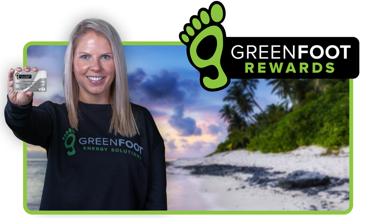 greenfoot rewards